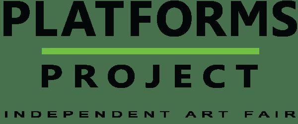 platforms-project