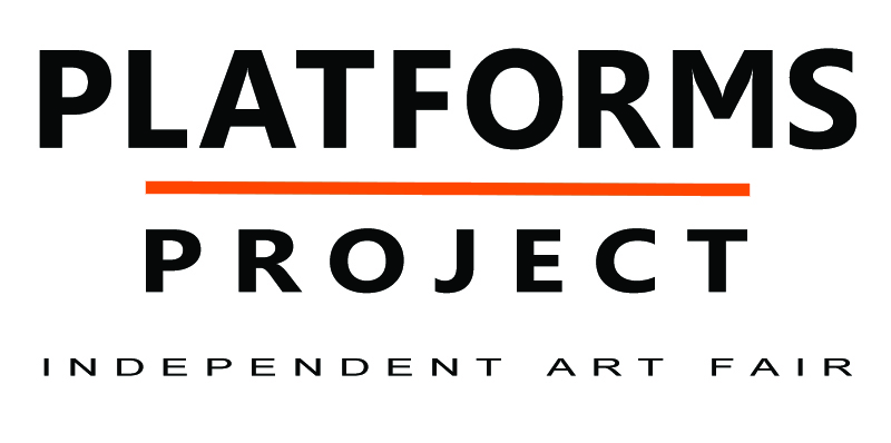 Platforms Project